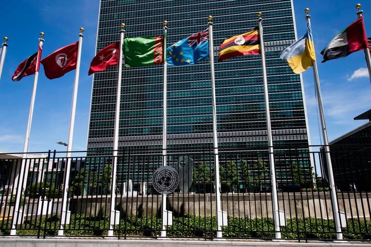 Elections au Conseil de sécurité de l'ONU : Djibouti, le « petit » candidat qui vise le siège africain