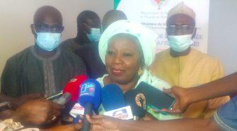 31ème Journée de l'Enfant Africain : le Ministère de la Justice émet 10 aspirations pour un Sénégal digne des enfants d'ici 2040