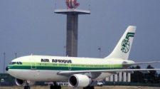 Dossier Air Afrique : L'État ivoirien paie ses ex-employés, le Sénégal traîne toujours les pieds