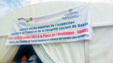 travail et sécurité sociale : l'IRTSS de Dakar pour l'actualisation et l'efficience de ses services