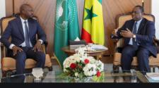Ravages du variant Delta au Sénégal : Sonko accuse Macky