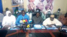 Prélèvement de Conformité Fiscal: l'Association des Commerçants et Industriels du Sénégal appelle l'État au Dialogue Inclusif